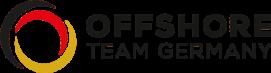 OTG Logo Official
