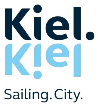 kiel-sailing-city