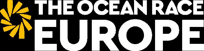 THE OCEAN RACE EUROPE LIVE TV