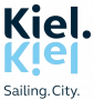 kiel-sailing-city